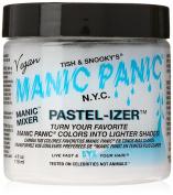 Manic Panic Mixer/Pastel-izer 120ml
