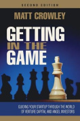 Getting in the Game, Second Edition