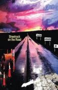 Sheetrock on the Road