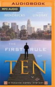 The First Rule of Ten  [Audio]
