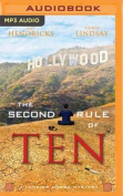 The Second Rule of Ten  [Audio]