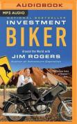 Investment Biker [Audio]