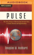 Pulse [Audio]