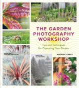 The Garden Photography Workshop