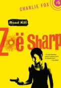 Road Kill (Charlie Fox)
