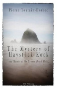 The Haystack Rock Mystery and Murder at the Cannon Beach Hotel