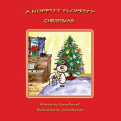 A Hoppity Floppity Christmas