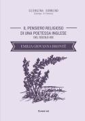 Il Pensiero Religioso Di Una Poetessa Inglese del Secolo XIX. Emilia Giovanna Bronte [ITA]