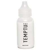 Silicon Based Mixing Medium 30ml Temptu Pro Airbrush Makeup Product