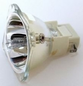 Guaranteed for One Year! Premium Bulb for 3M , 78-6969-9996-6 Front Projection Lamp for 3M SCP716, SCP716W, SCP725, SCP725W