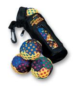 Fun Gripper Juggle Ball Set