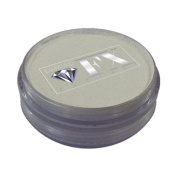Diamond FX Essential Face Paint - White