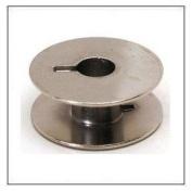 "Epple® 20 Pk Metal ""L"" Bobbins - (55623s) - (Sa159) -"