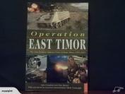 Operation East Timor
