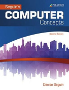 COMPUTER Concepts & Microsoft (R) Office 2016