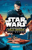 Star Wars: The Snare (Star Wars