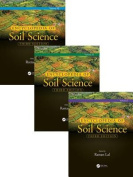 Encyclopedia of Soil Science, Third Edition
