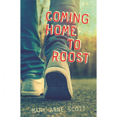 Coming Home to Roost