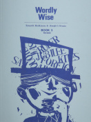Wordly Wise Book 3 Student Grd 6