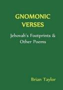 Gnomonic Verses