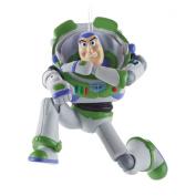 Hallmark Disney/Pixar Toy Story Buzz Lightyear Christmas Ornament