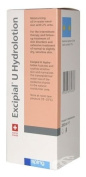 Excipial U Hydrolotion Moisturising Body Lotion (Normal to Slightly Dry Skin) Health Care Family