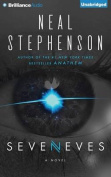 Seveneves [Audio]