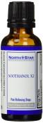 Soothanol X2 (30ml)