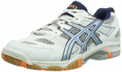 Asics Gel-Tactic, Mens Volleyball Shoes