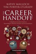 The Career Handoff