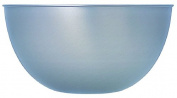 Sori Yanagi Stainless steel ball 23cm 311031