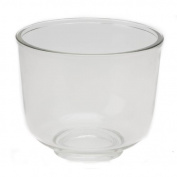 Sunbeam 115969-000 Glass Bowl 1.9l