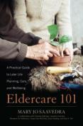 Eldercare 101