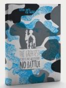 Art of War: Notebook