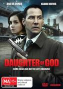 Daughter of God [Region 4]