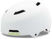 Giro Dime Helmet - Kids'