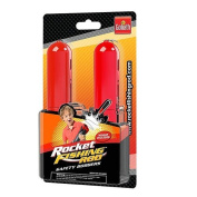 Goliath Games Rocket Fishing Rod Bobbers