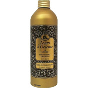 Bath Foam Royal Oud Yemen 500 ml
