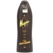 Magno la Toja Classic Shower Gel 600ml gel by Magno by Magno