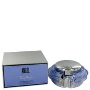 Thierry Mugler ANGEL by Thierry Mugler Perfuming Body Cream 6.9 oz / 190 ml