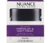 Nuance Salma Hayek Age Affirm Day & Night Cream 50ml
