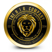 B.I.G. Beard Balm - 100% Natural Leave-In Beard Conditioner - Canadian - Promotes Growth & Moisturises Your Beard Or Moustache. Beeswax, Shea Butter, Coconut Oil, Hemp Seed Oil, Olive Fruit Oil, Castor Oil, Vitamin E
