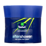 Parachute Advansed After Shower Non Sticky Hair Cream 100g