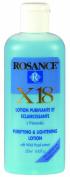 Rosance X18 WITCH HAZEL purifying & lightening lotion 250ml - By SONIK PERFORMANCE