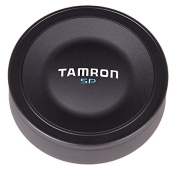 Tamron Front Lens Cap CFA012 SP - for 15-30mm A012 Camera Lenses