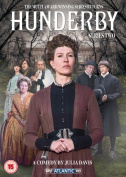 Hunderby: Series 2 [Region 2]