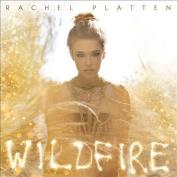 Wildfire *