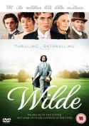Wilde [Region 2]