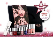 Nails Inc - The Ultimate Accessory