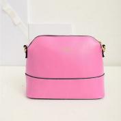 AutumnFall® Womens Shoulder Bag Satchel Handbag Tote Hobo Messenger